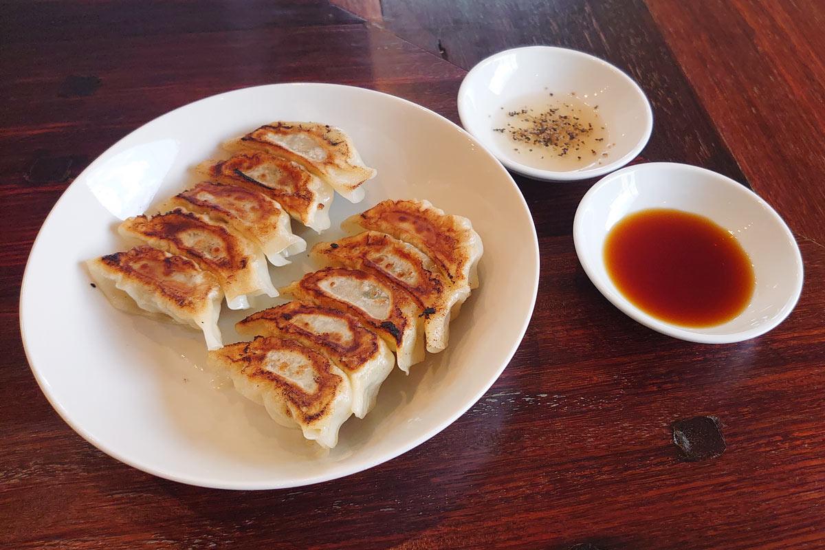中国麺青龍